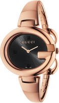 Gucci Guccissima, 36mm