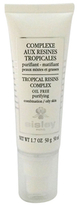Sisley Tropical Resins Complex Oil Free Purifying Gel Cream - Combination Oily Skin