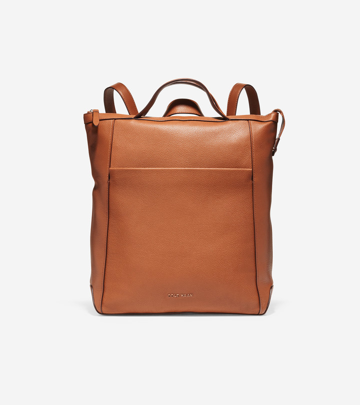 Grand Ambition Backpack