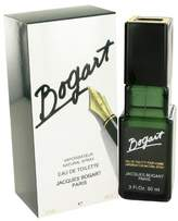 Jacques Bogart BOGART by for Men - Eau De Toilette Spray 90 ml