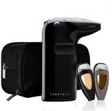 Temptu Air Hair & Complexion Kit