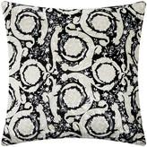 Versace Bavelvet Cushion