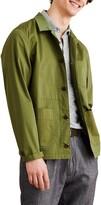 Alex Mill Workers Jacket
