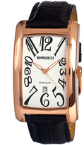 Breed Men's Carraway Watch