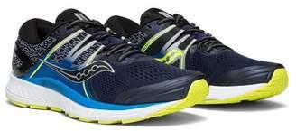 Saucony Omni ISO Running Shoe - Wide Width