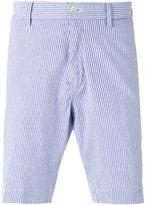 Polo Ralph Lauren striped deck shorts