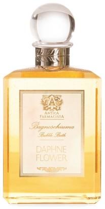 Antica Farmacista Daphne Flower Bubble Bath