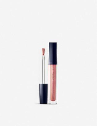 Estee Lauder Pure Colour Envy Lip Lacquer
