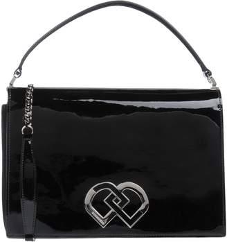 DSQUARED2 Handbags