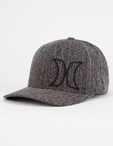 Hurley Cypress Mens Hat