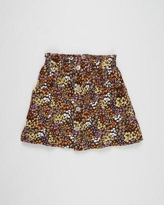 Cotton On Ava Skirt - Teens