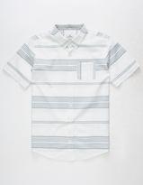 Rip Curl Ledy Boys Shirt