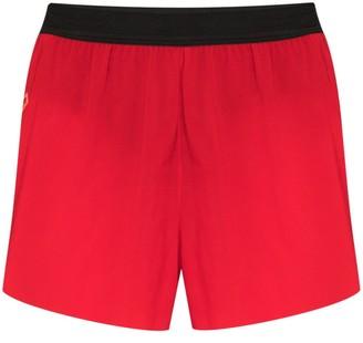 Soar Elite 4.0 running shorts