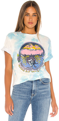Junk Food Clothing Grateful Dead