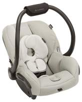 Maxi-Cosi Cosi Carry Cushion