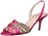 Kate Spade Women's Sasha Dress Sandal