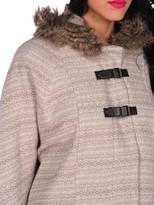 BB Dakota Dominique Coat