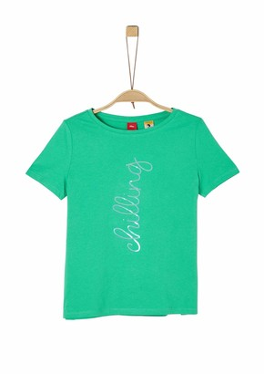 S'Oliver Junior T-Shirt T-shirt Girl's