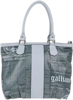 Galliano Handbags - Item 45347719