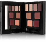 Kevyn Aucoin Look Book Palette - Multi