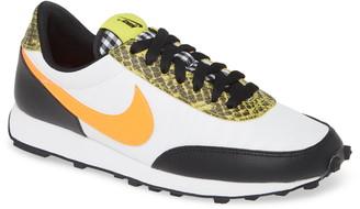 Nike Daybreak QS Sneaker