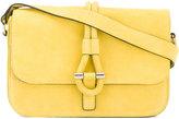 Tila March Romy shoulder bag