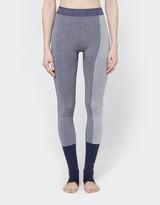 adidas by Stella McCartney Yoga Seamless Tight