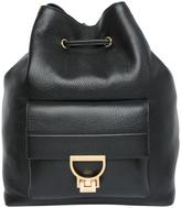 Coccinelle C1 YE0 1401 01 Arlettis Backpack
