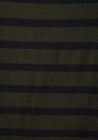 Demy Lee Charlie Stripe Tunic