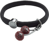 Marc by Marc Jacobs Two Cherries Hair Tie