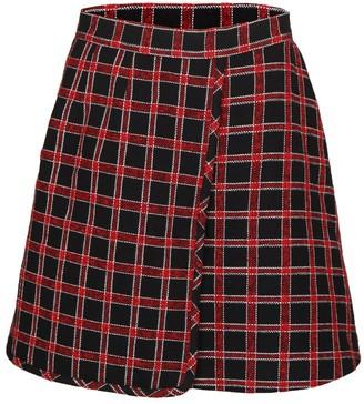 Rue Agthonis On The List Blazer(Skirt)