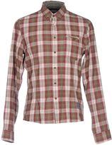 Calvin Klein Jeans Shirts - Item 38660236