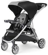 Chicco Infant Bravofor2(TM) Stroller