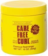 Soft Sheen Carson Regular Chemical Rearranger