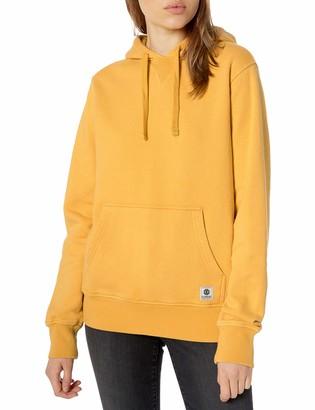 Element Junior's Sweatshirt
