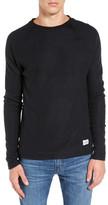 Ezekiel Greyson Sweater