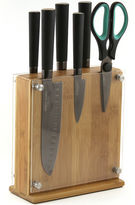Oneida 7-pc. Titanium Knife Set