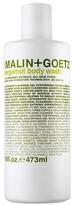 Malin+goetz Bergamot Body Wash 473ml