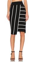 Bailey 44 Skyline Skirt