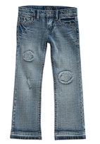 Lucky Brand Ada Wash Harper Jeans - Girls