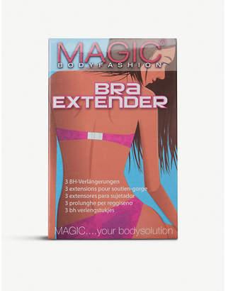 Magic Body Fashion magic bodyfashion Magic bra extend 2hook 3cm