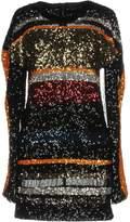 Michel Klein Short dresses