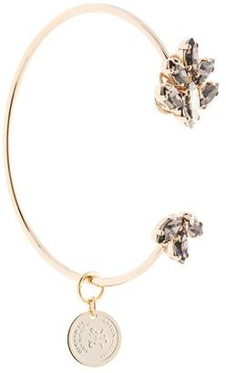 Anton Heunis Embellished Cuff Bracelet