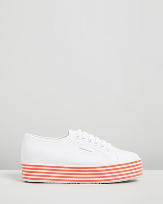Superga 2790 Cotw Sneakers