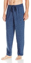 Jockey Men's Cool-Sleep Jersey Lounge Pant