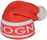 Bogner Hats