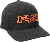 Fox Men's Muster Flexfit Hat