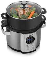 Tower T16007 5L Digital Multi Cooker