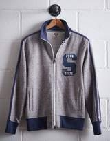 Tailgate Men's Penn State Track Jacket