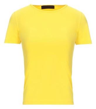 Alpha Massimo Rebecchi T-shirt